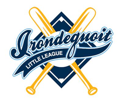 Irondequoit Athletic Association, Inc.