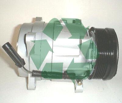 A//C Compressor Control Valve for Ferrari F360 Modena Spider /& Challenge Stradale