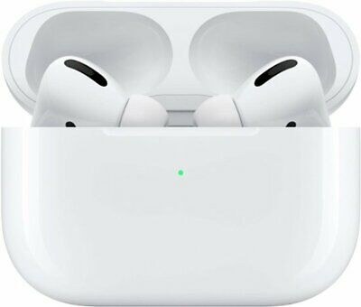 Apple AirPods Pro Air Pods Wireless Charging Case Bluetooth | SHIPS SAME DAY!