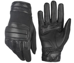 """New with tags: Highway 21 """"Silencer"""" Gloves, Sm, XL, 2X, 3X"""