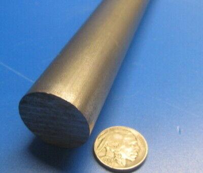 8620 Alloy Steel Rod 1 18 -.005 Dia. X 3 Foot Length