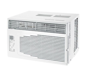 Garrison Window Air Conditioner $140.00