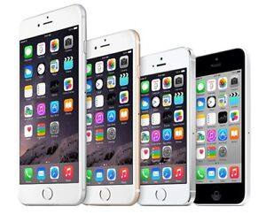 I buy iphone 7, 6s plus, iphone se, 6, 5s, 5c, 5, 4s, ipad, ipod