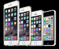 Flagship store same day service iphone repair (403 399 9736)