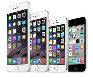 I buy iphone 7, 8, x, 6s plus, iphone se, 6, 5s, 5c, 5, ipad