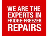 Fridge Freezer Chest Freezer Washing machine Sale Repair