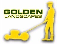 Landscaping Excellence, Creative Solutions and Quality Craftsmanship