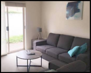 Big Room in TOP Location, Close to Bus, River, Shops! Perth Perth City Area Preview