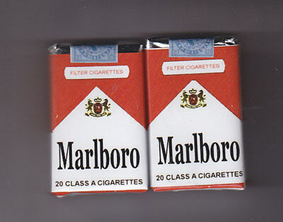Silk Cut USA cigarettes online