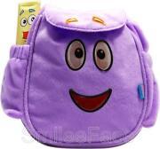 Dora Bag