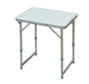 Small Folding Table : Small Folding Table