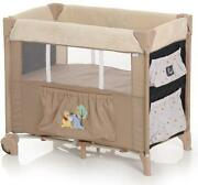 Disney Travel Cot