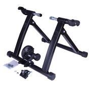Indoor Bicycle Trainer