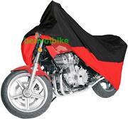 Honda Rebel 250 Motorcycle