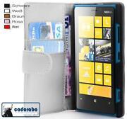 Nokia Lumia 800 Hülle