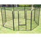 Portable Dog Fence