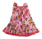 Catimini Baby & Toddler Clothes