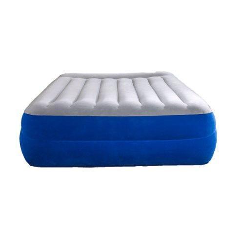 Simmons Air Bed Ebay