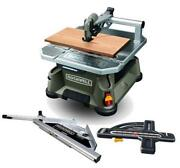 Picture Frame Cutter