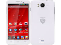Spare battery for Prestigio PAP 5300 DUO PAP5300 PAP5300DUO MultiPhone
