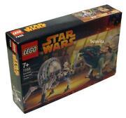 Lego 7255