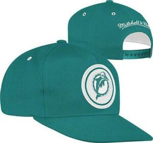 a8ba8d607a7 Mitchell and Ness Snapback