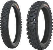 70/100-17 Tire