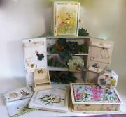 Marjolein Bastin Box