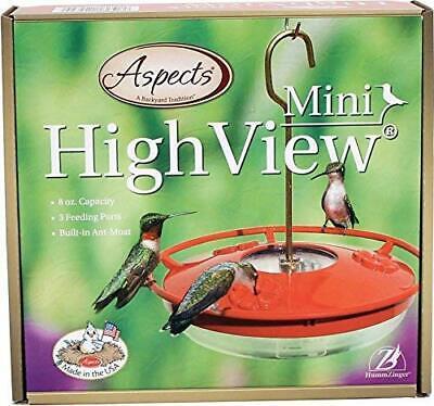Aspects 430 Hummzinger Highview Mini Hummingbird -
