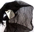 Black Magic Scarf Scarf Scarves & Wraps for Women