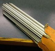 TIG Filler Rod