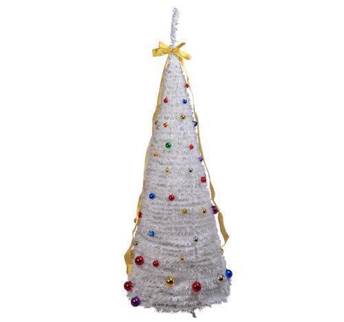 - Spiral Christmas Tree EBay