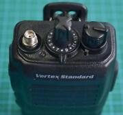 Vertex VX