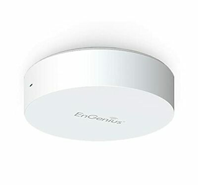 EnGenius EAP1250 Wi-Fi 5 Dual-band PoE 2x2 Managed Access Point/Repeater/Rang...