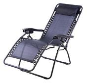 Beach Lounge Chair