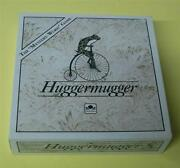 Huggermugger Game
