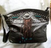Bead Purses Handbag