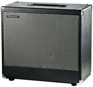 Traynor DHX12 speaker cabinet