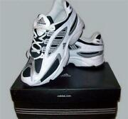 Adidas Shoes Men Size 7