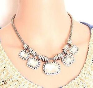 Best Selling in Chunky Necklace