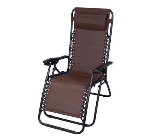 Anti Gravity Recliner Home & Garden