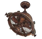 Antique Ceiling Fan