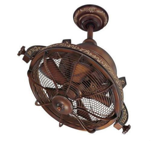 Antique Ceiling Fan | eBay:,Lighting