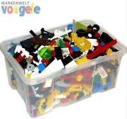 Lego Kiloware