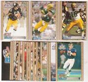 Football Card Insert Sets