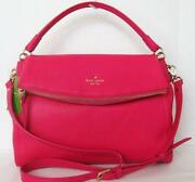 Kate Spade Cobble Hill Bag