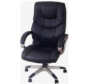 Office Swivel Chair Ebay