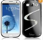 Samsung S3 Swarovski Case