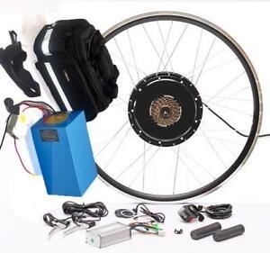 electric bike ebay. Black Bedroom Furniture Sets. Home Design Ideas