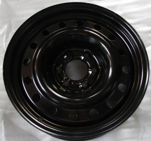 Dodge Dakota 6 Lug Rims